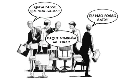 danc3a7a-das-cadeiras-blogdafloresta