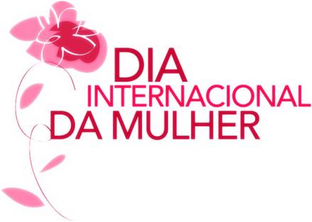 dia-internacional-da-mulher-sombra-do-jua
