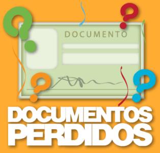 documentos_perdidos_carnaval_2012