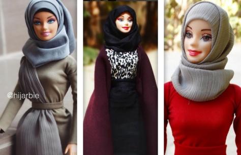 hijarbie_x