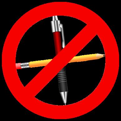proibido-escola-04