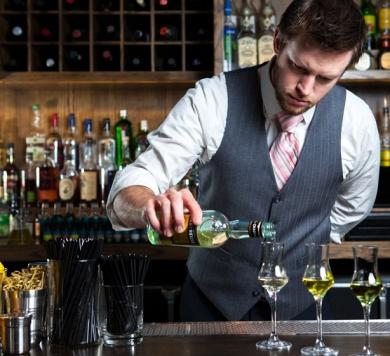 rtemagicc_bartender