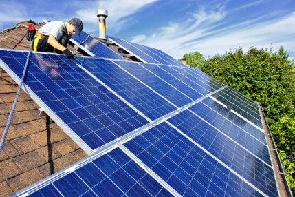 solar_install1