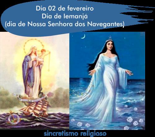 sreias1