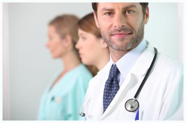 website_para_medicos