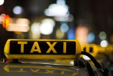 1416244152_taxi1