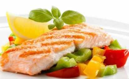 alimentos-com-colesterol-bom