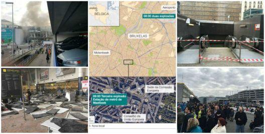 atentado_em_bruxelas_ja_contabiliza_28_mortos_e_136_feridos