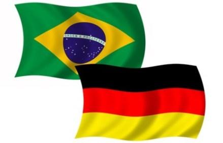 brasil-e-alemanha