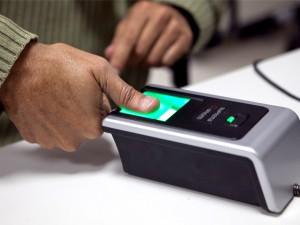 cadastro-biometrico-eleicao-300x225