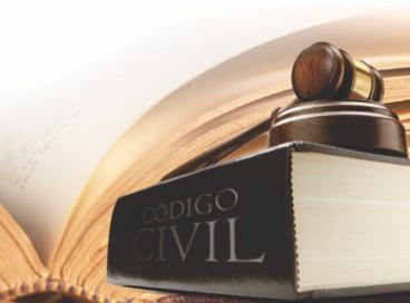 codigo-civil-condominios