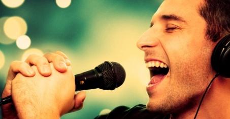 como-aprender-a-cantar