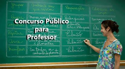 concurso-professor