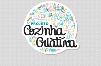 cozinha_criativa_foto_site_0
