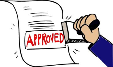 credito-aprovado