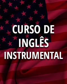 curso-ingles-instrumental