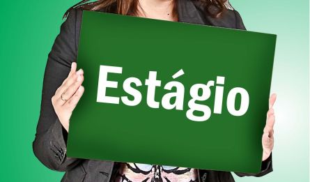 estagio123
