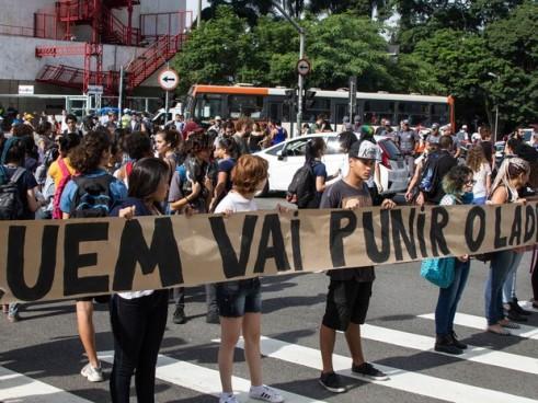 estudantes_contra_mafia_da_merenda