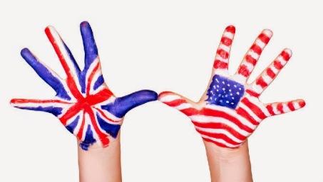 ingles-americano-ou-ingles-britanico_editado