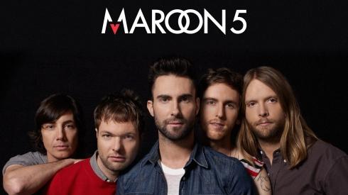 maroon_5_band_m_2015-08-26-053324