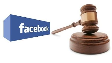 notificac3a7c3a3o-judicial-via-facebook