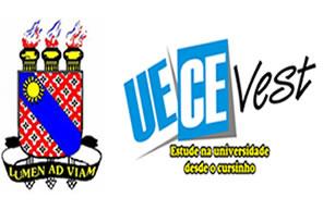 o-pre-vestibular-uecevest-vinculado-universidade-estadual-ceara-517a81e6c1e41