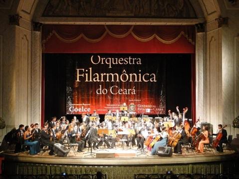 orquestra_filarmonica_do_ceara