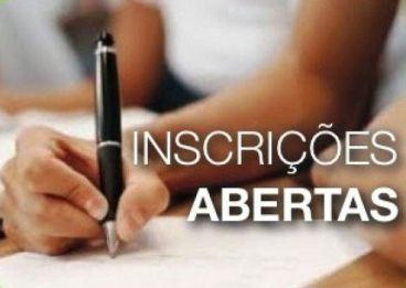 prefeitura-de-sp-concurso-pc3bablico-1