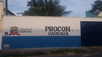 procom-caucaia-e1457995609582