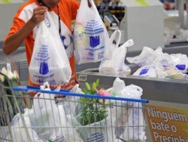 sacolas-plasticas-hg-2-20120124