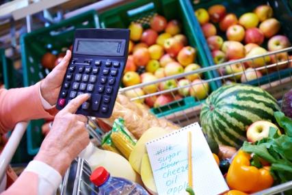 supermercados-com-preco-justo1