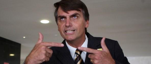 thumb-c-940x400-0x0assumido-homofobico-jair-bolsonaro-diz-que-gays-nao-sao-semideuses-mas-fruto-do-consumo-de-drogas-09a3e3f5-391c-460f-9486-1270b50ea521