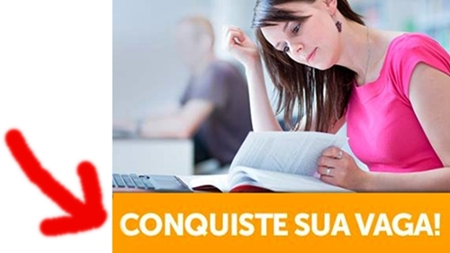 valor-cursos-online-concurso-inss-conquiste-sua-vaga-1
