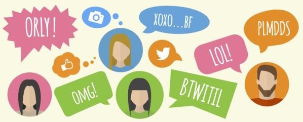 vocabulario-social-media