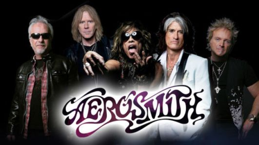 54ed15cc-aerosmith-video-of-mama-kin-from-aerosmith-rocks-donington-2014-streaming-image