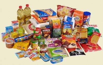 732665-reeducac3a7c3a3o-alimentar-com-produtos-da-cesta-bc3a1sica-03