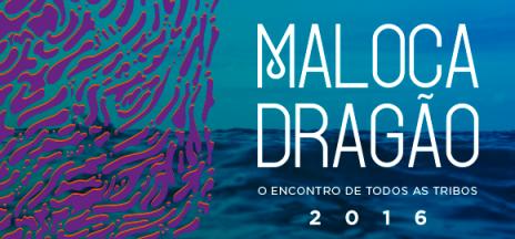 maloca2016marca_g