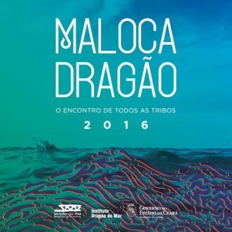 maloca2bdrag25c325a3o2b2016
