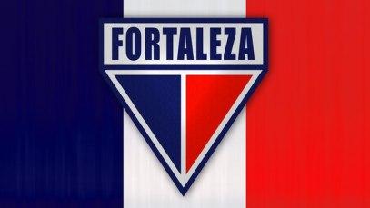 1-fortaleza-esporte-clube