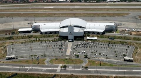 aeroporto-pinto-martins-baixa