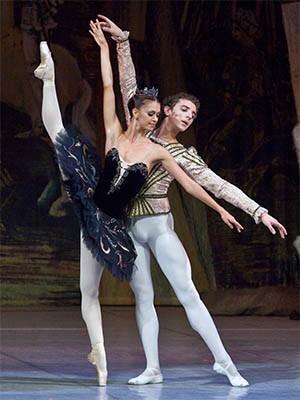 ballet-russia-foto2