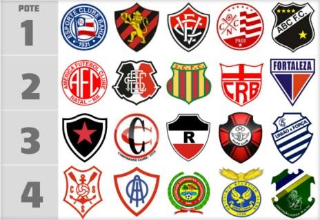 copa_do_nordeste_2017_clubes_participantes_bahia_sport_vitoria_santa_nautico_560_5
