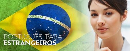 curso-de-portuguc3aas-para-estrangeiros