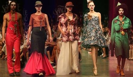 desfile-lindebergue-fernandes-dragao-fashion-brasil-2016-dbf-2016-04