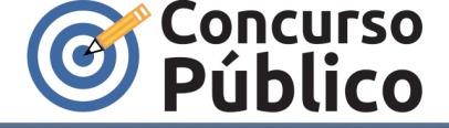 header_concurso-publico-2015