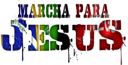 logo-marcha-jesus-brasil