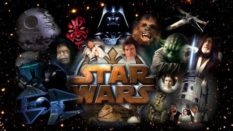 star-wars_leadership-blog