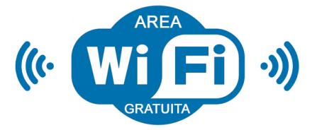 area-wifi-gratuita