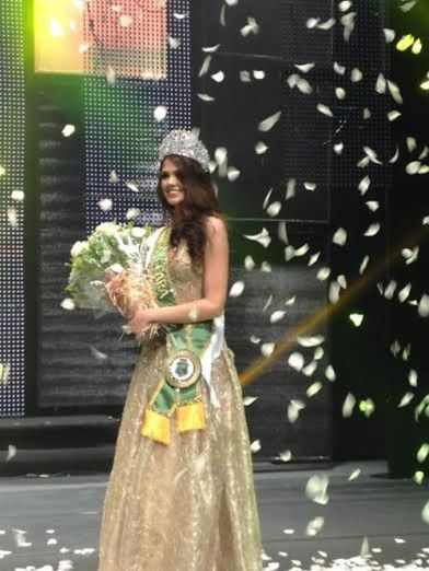 candidata-de-quixad-eleita-miss-cear-2016