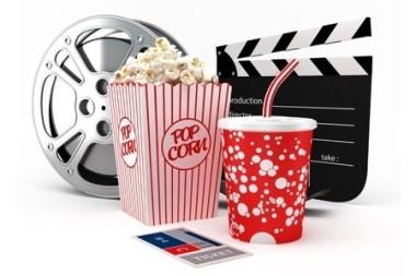 cinema-pipoca-cocacola-jpg